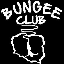 BungeeClub Skoki